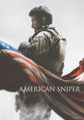 American Sniper Netflix Film Aufnetflixde