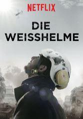 Weisshelme