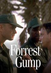 Forrest Gump Netflix Film Aufnetflixde