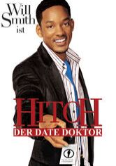 hitch der date doktor